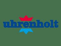logotip-uhrenholt