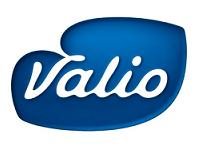 valio2
