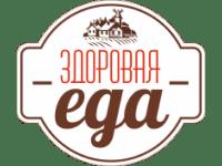 лого2 200х150